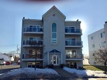 Condo for sale in Sainte-Catherine, Montérégie, 3705, boulevard  Saint-Laurent, apt. 102, 16045233 - Centris