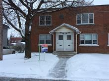Duplex for sale in Montréal-Nord (Montréal), Montréal (Island), 10962 - 10964, boulevard  Sainte-Gertrude, 19315821 - Centris