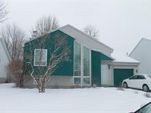 House for sale in Sainte-Catherine, Montérégie, 1245, Rue du Titanic, 11214803 - Centris