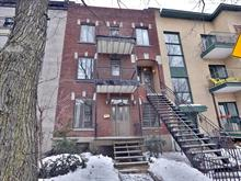 Condo / Apartment for rent in Le Plateau-Mont-Royal (Montréal), Montréal (Island), 3480, Avenue  De Lorimier, 13546768 - Centris