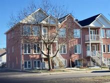 Condo à vendre à Chambly, Montérégie, 1049, boulevard  Brassard, 21807827 - Centris