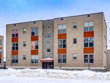 Condo à vendre à Beauport (Québec), Capitale-Nationale, 213, Rue  Marie-Chapelier, app. 202, 10330820 - Centris