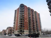 Condo for sale in Chomedey (Laval), Laval, 3865, boulevard de Chenonceau, apt. 1501, 14527183 - Centris