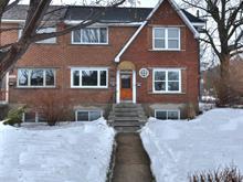 Condo for sale in Côte-des-Neiges/Notre-Dame-de-Grâce (Montréal), Montréal (Island), 5551, Avenue  Notre-Dame-de-Grâce, apt. B, 10304902 - Centris