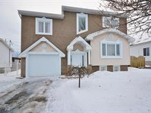 House for sale in Sainte-Marthe-sur-le-Lac, Laurentides, 278, Rue de l'Aubier, 23110420 - Centris