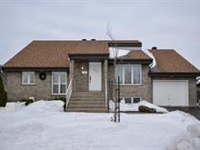 Maison à vendre à Duvernay (Laval), Laval, 2145, Rue  Guérin, 13515051 - Centris