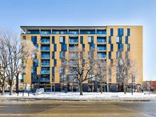 Condo à vendre à Rosemont/La Petite-Patrie (Montréal), Montréal (Île), 790, boulevard  Rosemont, app. 403, 12395015 - Centris