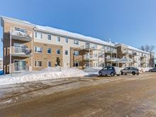 Condo for sale in Beauport (Québec), Capitale-Nationale, 3432, boulevard  Sainte-Anne, apt. 213, 19412413 - Centris