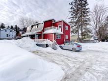 House for sale in La Haute-Saint-Charles (Québec), Capitale-Nationale, 1600, Rue  Jacques-Bédard, 11498133 - Centris
