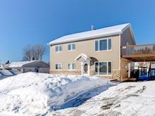 Duplex for sale in Charlesbourg (Québec), Capitale-Nationale, 5657 - 5659, Rue des Campanules, 10120691 - Centris