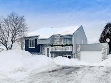 House for sale in La Haute-Saint-Charles (Québec), Capitale-Nationale, 1310, Rue d'Europe, 27373355 - Centris