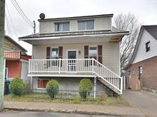House for sale in Sainte-Anne-des-Plaines, Laurentides, 206, 3e Avenue, 28531340 - Centris