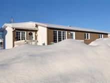 Maison à vendre à Port-Cartier, Côte-Nord, 34, Rue des Rochelois, 21081120 - Centris