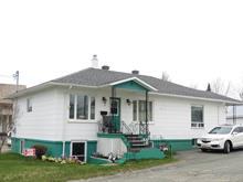 Maison à vendre à Saint-Camille-de-Lellis, Chaudière-Appalaches, 1 - 3, Rue  Brochu, 20410139 - Centris