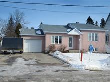 Maison à vendre à Pointe-des-Cascades, Montérégie, 57, Rue de l'Écluse, 23234564 - Centris