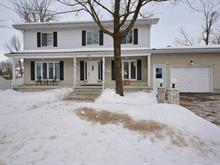 House for sale in Mascouche, Lanaudière, 1449A - 1451A, Avenue  Phillips, 10076946 - Centris