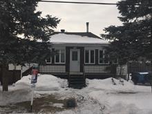 House for sale in Sainte-Marthe-sur-le-Lac, Laurentides, 52, 15e Avenue, 16781545 - Centris