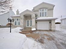 House for sale in Lachenaie (Terrebonne), Lanaudière, 140, Rue de Chablis, 14537047 - Centris
