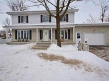 Duplex à vendre à Mascouche, Lanaudière, 1449 - 1451, Avenue  Phillips, 24366974 - Centris
