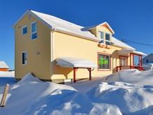 House for sale in Port-Cartier, Côte-Nord, 5, Rue des Bouleaux, 24877017 - Centris