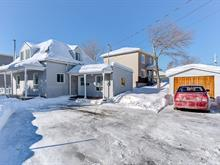House for sale in Beauport (Québec), Capitale-Nationale, 217, Rue  Saint-Honoré, 12323722 - Centris