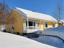 House for sale in Port-Cartier, Côte-Nord, 20, Rue  Girard, 10653457 - Centris