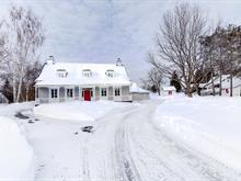 Maison à vendre à Les Rivières (Québec), Capitale-Nationale, 1330, Côte des Érables, 26276671 - Centris