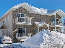 Condo à vendre à Charlesbourg (Québec), Capitale-Nationale, 292, Rue  Ovila-Rhéaume, 25692257 - Centris