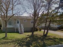 Maison à vendre à Sainte-Anne-des-Plaines, Laurentides, 153, 2e Avenue, 9774470 - Centris