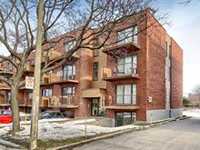 Condo à vendre à Mercier/Hochelaga-Maisonneuve (Montréal), Montréal (Île), 7860, Rue  Hochelaga, app. 5, 27175377 - Centris