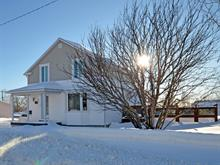 House for sale in Port-Cartier, Côte-Nord, 18, Rue  Wood, 13861261 - Centris