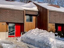 Maison à vendre à Les Rivières (Québec), Capitale-Nationale, 1180, Carré  Le Barbot, 26622154 - Centris