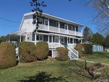Maison à vendre à Lac-des-Écorces, Laurentides, 600, Route  311 Sud, 25668027 - Centris