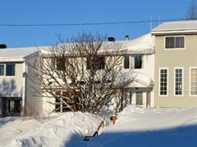 House for sale in Port-Cartier, Côte-Nord, 5, 4e Rue, 27241468 - Centris