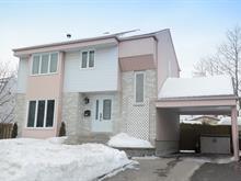 House for sale in Blainville, Laurentides, 1245, Rue  Jacques-Desrosiers, 15082306 - Centris