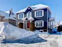 Duplex for sale in Beauport (Québec), Capitale-Nationale, 359 - 361, Rue de la Parmentière, 15061627 - Centris