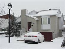 Maison à vendre à Rivière-des-Prairies/Pointe-aux-Trembles (Montréal), Montréal (Île), 12280, 41e Avenue (R.-d.-P.), 22100927 - Centris
