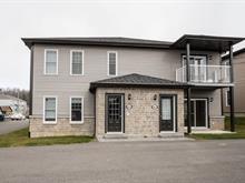 Condo à vendre à Cowansville, Montérégie, 564, boulevard  J.-André-Deragon, app. 4, 23028891 - Centris