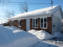 Maison à vendre à Beauport (Québec), Capitale-Nationale, 193, Rue des Amis, 14328274 - Centris