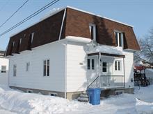 Triplex à vendre à Jonquière (Saguenay), Saguenay/Lac-Saint-Jean, 2293, Rue  Saint-Simon, 10912509 - Centris
