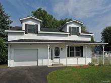 House for sale in Saint-Zotique, Montérégie, 202, 70e Avenue, 12628440 - Centris