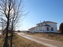 Hobby farm for sale in Saint-Valérien-de-Milton, Montérégie, 2202A, 11e Rang, 22772697 - Centris