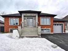 Maison à vendre à Saint-Hubert (Longueuil), Montérégie, 3023 - 3025, Rue  De La Brisardière, 23933087 - Centris