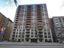 Condo for sale in Ville-Marie (Montréal), Montréal (Island), 1700, boulevard  René-Lévesque Ouest, apt. 306, 11218553 - Centris