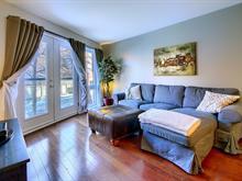 Condo à vendre à Mercier/Hochelaga-Maisonneuve (Montréal), Montréal (Île), 2032, Avenue  Bourbonnière, app. 4, 18394624 - Centris