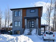 Maison à vendre à Rock Forest/Saint-Élie/Deauville (Sherbrooke), Estrie, 1702, Rue  Jasmin, 20660928 - Centris