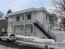 Duplex à vendre à Les Chutes-de-la-Chaudière-Est (Lévis), Chaudière-Appalaches, 86 - 88, Rue  Édouard-Lagueux, 24737725 - Centris