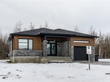Maison à vendre à Saint-Zotique, Montérégie, 4e Avenue, 28681656 - Centris