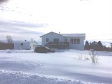 Maison à vendre à Val-d'Or, Abitibi-Témiscamingue, 10, Rue  Leclerc, 19658506 - Centris