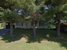 House for sale in Sainte-Catherine-de-la-Jacques-Cartier, Capitale-Nationale, 8, Rue de la Falaise, 21109189 - Centris